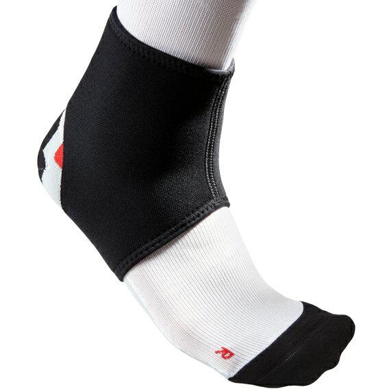 McDavid [431] 彈性護踝套