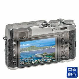 【分期0利率,免運費】STC鋼化光學螢幕保護玻璃LCD保護貼適用FUJIFILMXA5X-A5