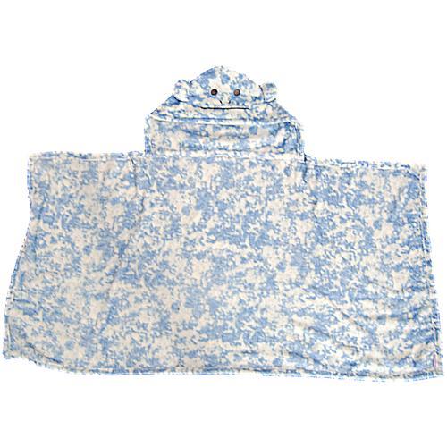 日本代購預購 宇宙人 CRAFTHOLIC 頭型抱枕毯 空調毯毯子 連帽毯 冷氣毯 876-885