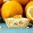 【安普蕾修Sweets】黃檸檬起士塔10入 / 盒|團購| 甜點| 下午茶|  禮盒| 蛋糕|蛋奶素 1
