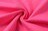 純棉T恤.短袖T恤.情侶T恤.MIT台灣製.文字SHUDA MAKAYELI初夏的情侶注目穿搭【A35055】可單買.艾咪E舖 6