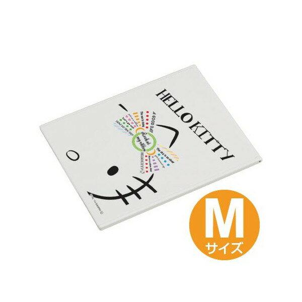 【真愛日本】16050500003日本製摺疊立鏡M-KT大臉白 KITTY三麗鷗 凱蒂貓 隨身鏡 美妝 鏡子