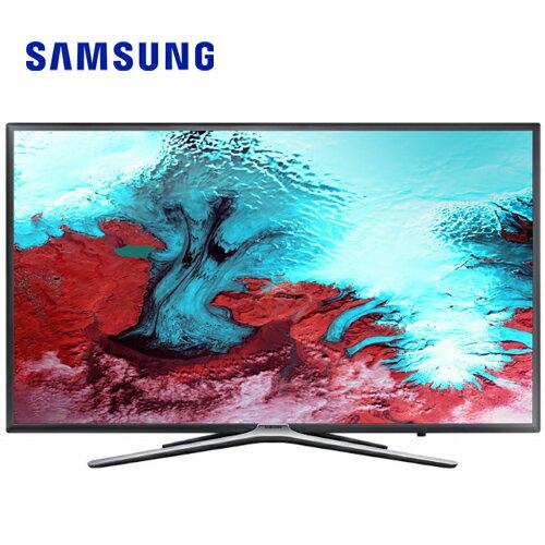 Samsung 三星 UA43K5500AWXZW 43吋 FHD 平面 Smart TV K5500 系列