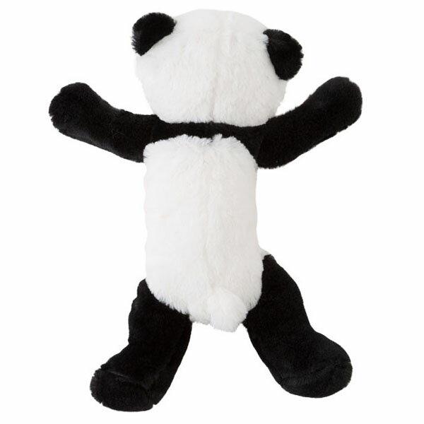 填充玩偶 熊貓 NITORI宜得利家居 4