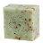 迷人專用皂❤《雪文洋行》晴空茶樹磨砂專用皂-110g 0