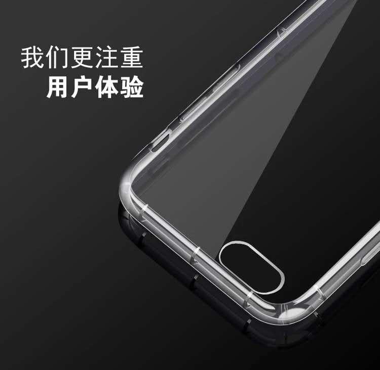 蘋果 iPhone 11  /  11 Pro 氣墊空壓殼 防摔殼 Apple 11Pro Max 矽膠殼 TPU 透明軟殼 手機殼 3