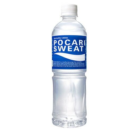 寶礦力水得 電解質補給飲料 580ml