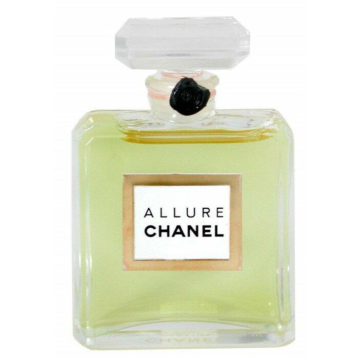 Chanel 香奈兒 Allure 沾式香精 7.5ml/0.25oz
