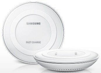 【原廠吊卡盒裝】三星 Samsung Galaxy 原廠快速無線充電板●閃充充電(NOTE 5/Note5 (N9200)/S6 edge+/S6 edge Plus)