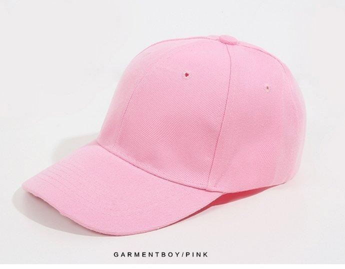BIRDYEDGE監製 素面 鴨舌帽 版帽 硬挺 料質 老帽 復古帽 貝雷帽 文青帽 現貨供應 與NIKE同款