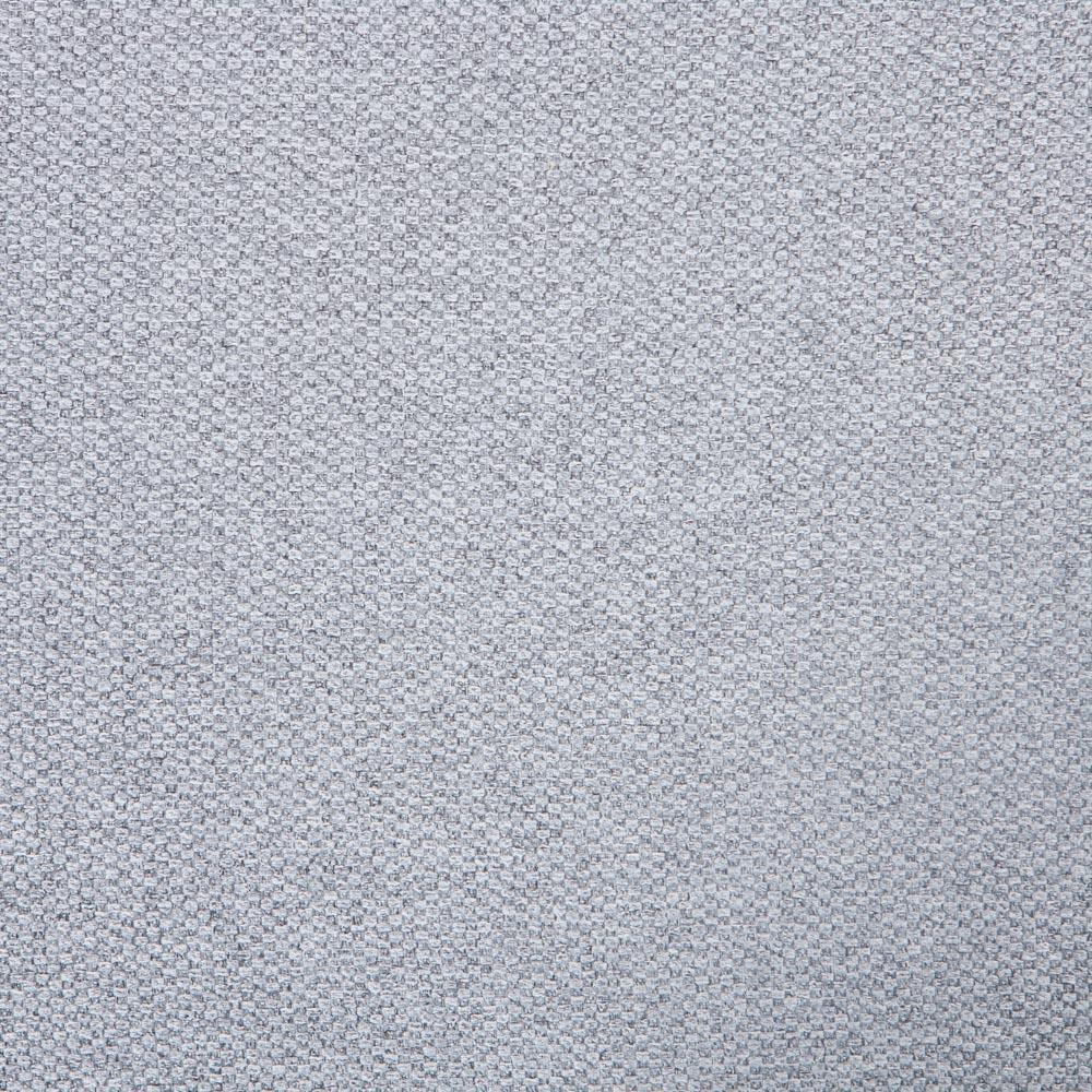 【99會員日 滿額再折】雅適IV三人座防潑水沙發(獨立筒)-生活工場 8