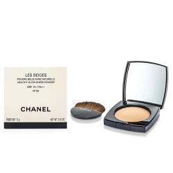 Chanel 香奈兒 香奈兒米色時尚BB蜜粉餅 SPF15/PA++# No. 50  12g/0.4oz