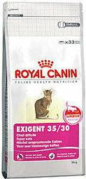 Royal Canin 法國皇家 挑嘴貓 E35 4kg/4公斤
