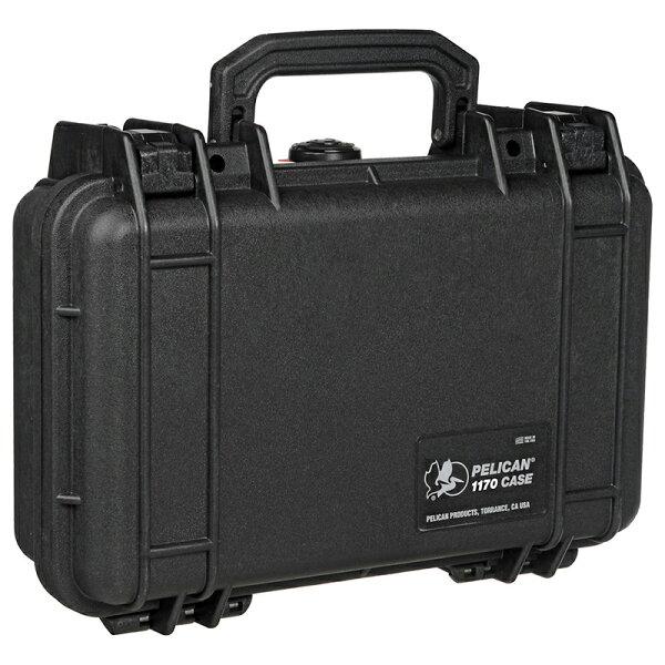 ◎相機專家◎Pelican1170NF防水氣密箱(空箱不含泡棉)塘鵝箱防撞箱公司貨