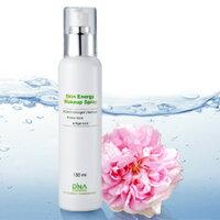 醫美品牌化妝水推薦到D'NA純E美 活力能量醒膚噴霧 150ml/瓶就在D'NA 純醫美推薦醫美品牌化妝水