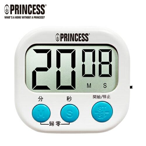 荷蘭公主 電子式計時器 KL-117