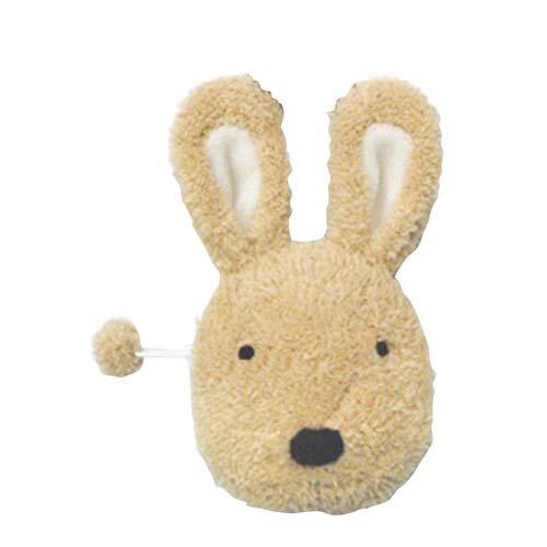 法國兔零錢包706-043