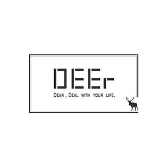 蒂爾DEEr健康生活館