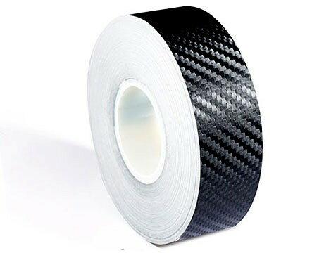[享樂攝影]台灣製! 鐵人保護膠帶 Carbon 碳纖款 鏡頭保護膠帶 防刮 防水 長20m 寬3cm HCL mt foto 參考