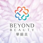 BeyondBeauty
