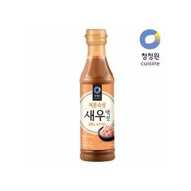 ★樂焙客☆500g【易購樂】韓國進口大象韓國蝦醬