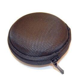 志達電子 EPCASE10 耳機收納包 適用 市面上耳道式 及 耳塞式 EP630 NE700X SONY 鐵三角 DENON sennheiser akg
