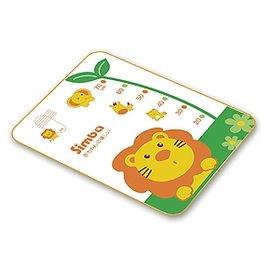 【淘氣寶寶】小獅王 辛巴 Simba 嬰兒防水保潔 尿墊 S5162