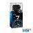 【AMMO DEPOT.】GoPro HERO7 Black 運動相機 主機 全新 台灣公司貨 一年保固 買就送原廠三折自拍桿 4