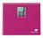 妙管家 迷你電子體重計(白.藍.紅) HKES-0180 0