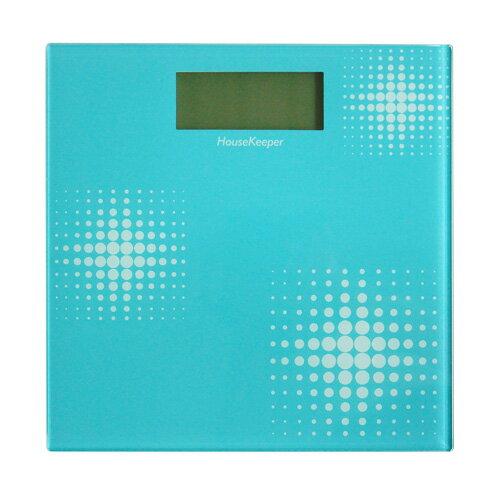 妙管家 大視窗電子體重計 HKES-0210 - 限時優惠好康折扣