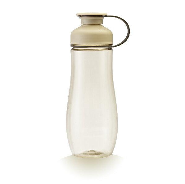妙管家 摩登曲線瓶650ml
