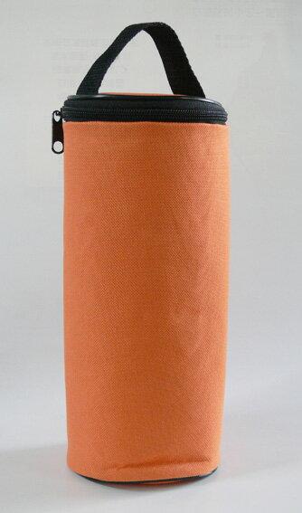妙管家 果鮮瓶保冷袋 2