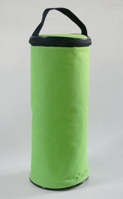 妙管家 果鮮瓶保冷袋 1