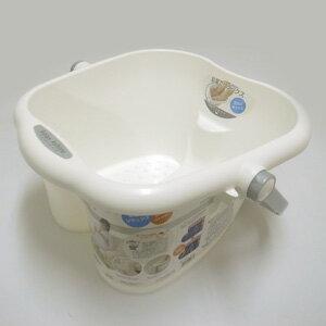 INOMATA日本製泡腳桶13L★人體工學設計 好提 好用★