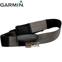 ::bonJOIE:: 全新盒裝 Garmin Premium Heart Rate Monitor Soft Strap 軟式心跳帶 (Edge 500 800 ) 心率監測帶 心率監測器 HRM3-SS