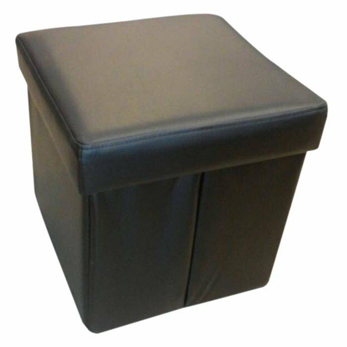 【尚品傢俱】K-816-06 收納盒~有藍、紅、黑、咖啡4種顏色/儲物盒/貯藏盒/整理盒/存放盒/回憶盒/BOX