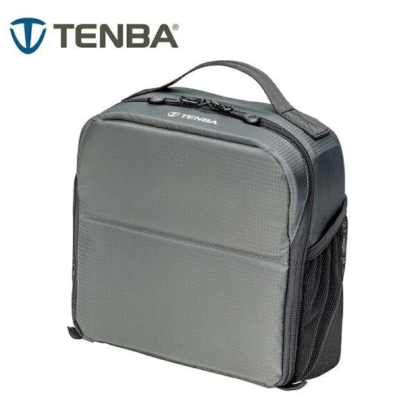 ◎相機專家◎TenbaBYOB10DSLRBP袋中袋相機袋手提收納內袋636-288公司貨