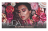 HUDA BEAUTY玫瑰金眼影盤 Rose Gold Remastered Palette 0