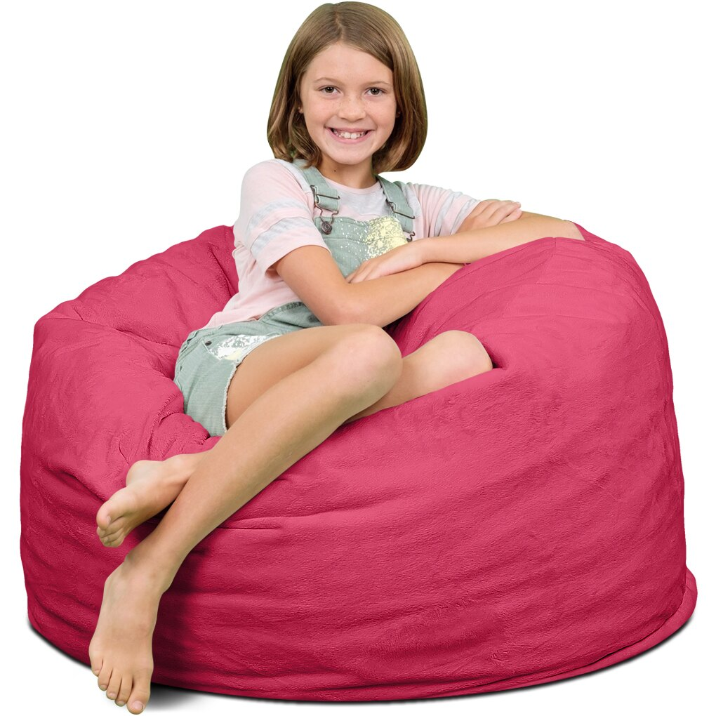 Ultimate Sack Ultimate Sack Bean Bag Chairs In Multiple