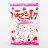 【敵富朗超巿】Amehama製果 草莓牛奶糖 (95g) - 限時優惠好康折扣