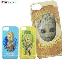 Marvel 手機殼與吊飾推薦到MARVEL星際異攻隊2 iPhone 6 /6s(4.7吋)超薄立體浮雕皮革背蓋就在Miravivi推薦Marvel 手機殼與吊飾