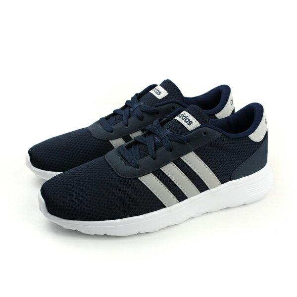 adidas LITE RICER 運動鞋