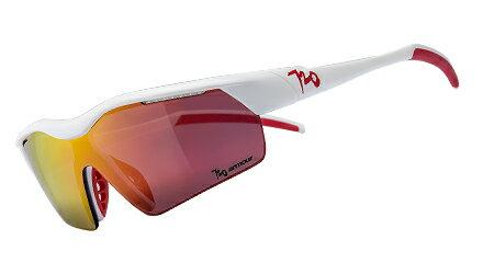 【7號公園自行車】720 Hitman JR B325-3 青少年太陽眼鏡