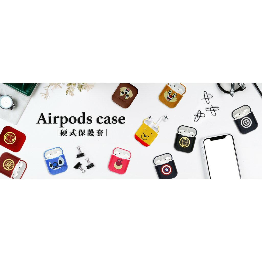 Apple AirPods全新未拆 藍芽無線耳機 第二代有線充電盒 加購正版保護殼有優惠 原廠藍牙耳機 台灣公司貨《維克精選》 3