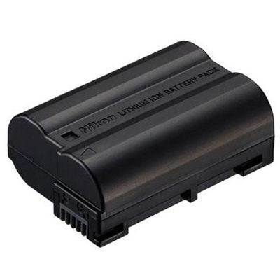 Nikon  EN-EL15 副廠鋰電池 (JOVEN - 世訊)