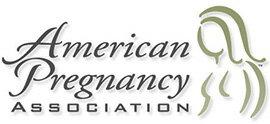 北歐天然 好孕到魚油加強膠囊 90粒(最安心的孕婦魚油,美國孕婦協會官方唯一推薦) 專品藥局【2010012】
