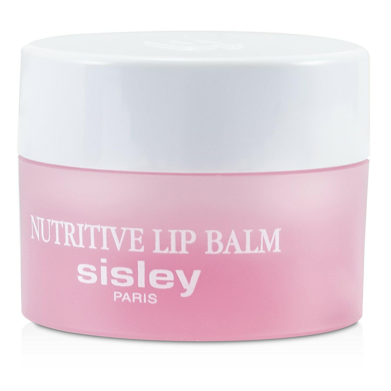 希思黎 Sisley - 再生修護潤唇霜