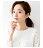 日本Cream Dot  /  典雅Y字項鍊  /  p00016  /  日本必買 日本樂天代購  /  件件含運 1