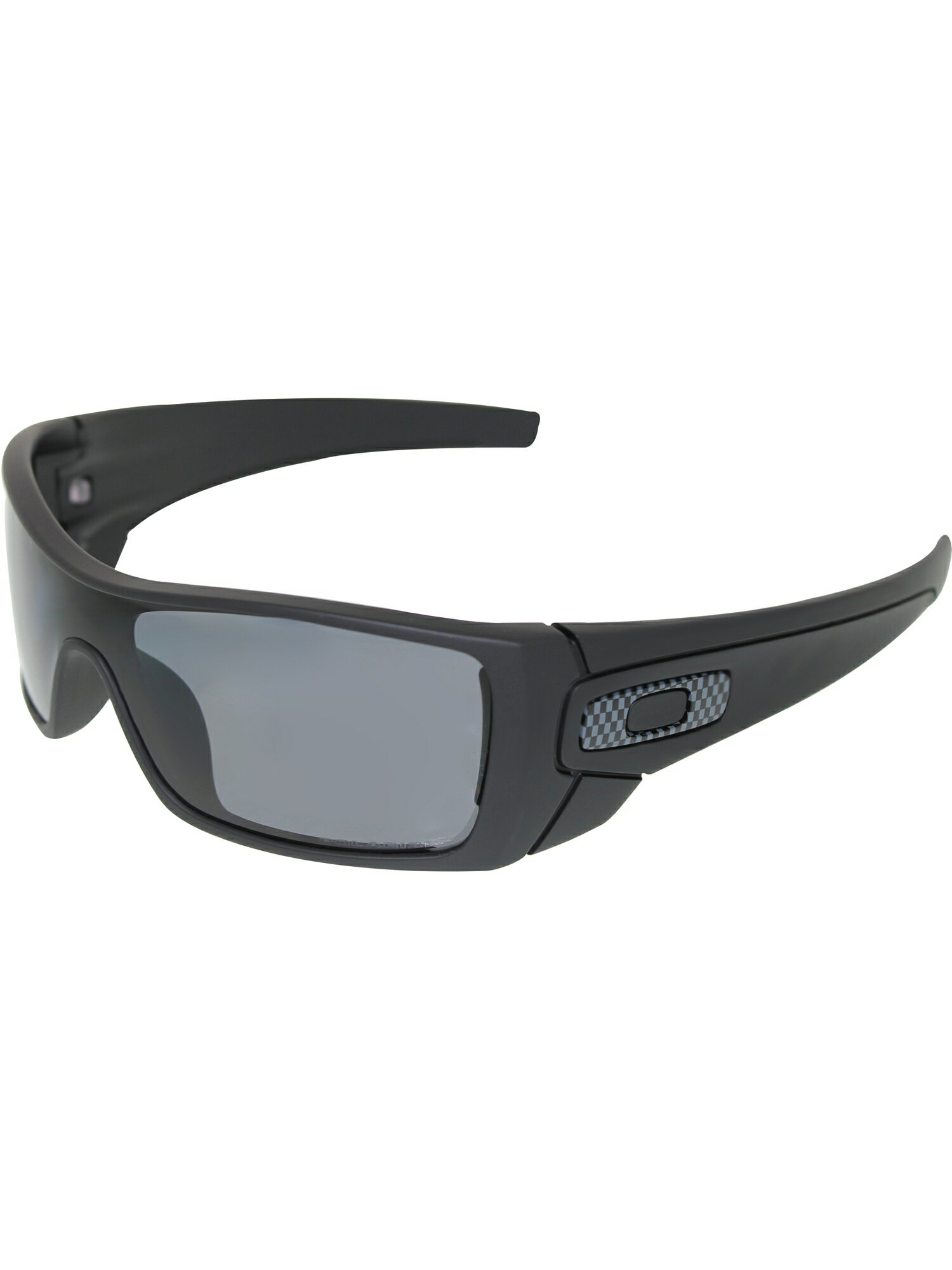 05862611dd5 AreaTrend  Oakley Men s Polarized Batwolf Sunglasses