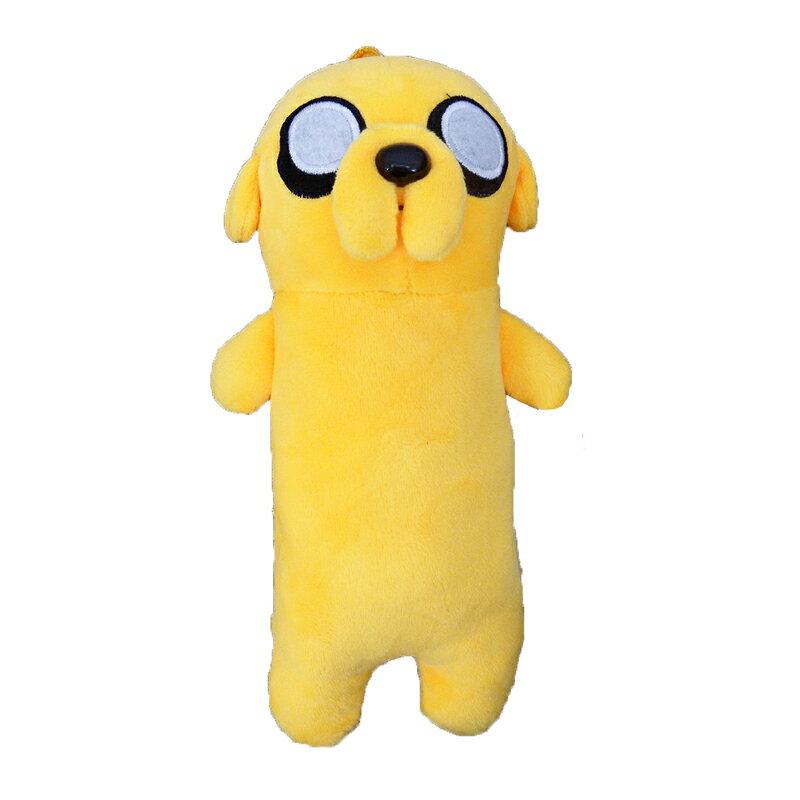 【真愛日本】15063000025  9吋啾啾全身長吊娃-老皮探險活寶 老皮 阿寶 吊娃 娃娃 玩具